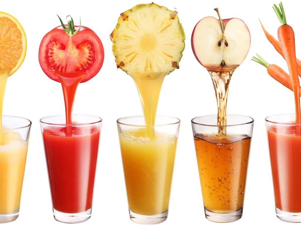 fruit juice साठी प्रतिमा परिणाम